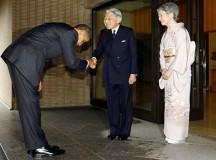 Văn hóa giao tiếp của người Nhật Bản