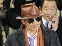 Trùm-băng-đảng-Yamaguchi-gumi Shinobu-Tsukasa