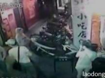 Lao động Việt ở Đài Loan đâm chết nhau vì nhậu đêm Trung thu