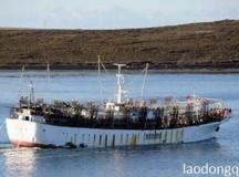 Một-tàu-cá-Đài-Loan