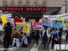 Người Đài Loan kêu gọi xử lý lao động Việt giết hại chó mèo