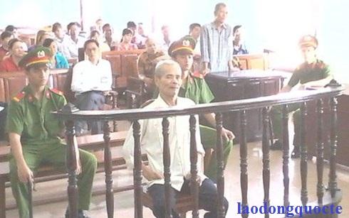 Bi-kịch-chồng-Đài-vợ-Việt