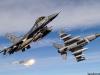 Bắn Su-24 Nga, Thổ Nhĩ Kỳ có thể vi phạm quy ước giao chiến