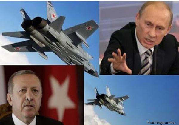 1448610325-1448608725-putin-erdogan
