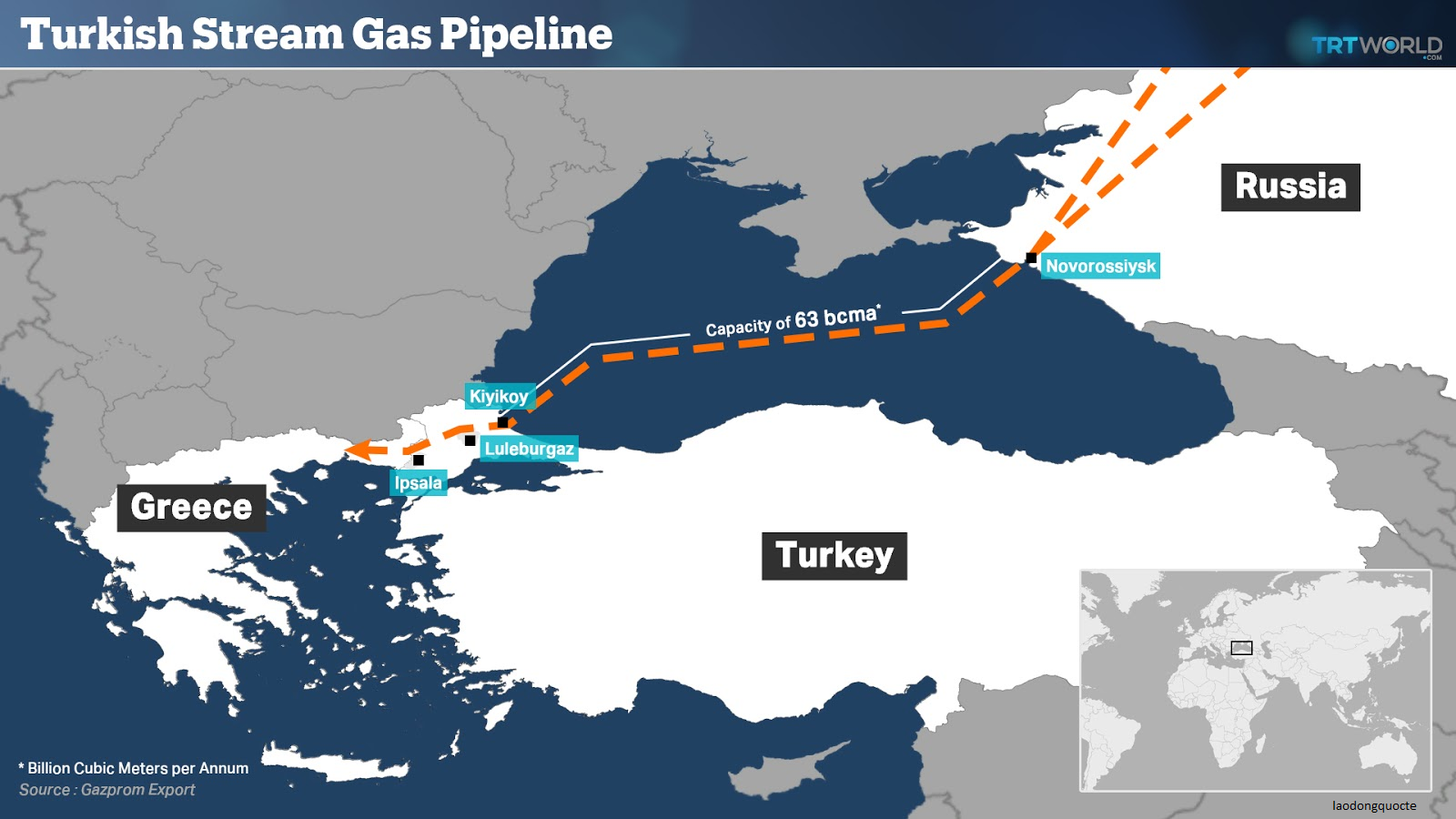 1448610325-1448609385-turkish_stream_gas_pipeline