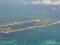 Lãnh đạo Đài Loan lên kế hoạch thị sát trái phép đảo Ba Bình