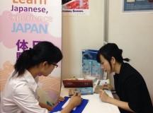 Gần 15 000 du học sinh Việt Nam đang theo học ở Nhật Bản