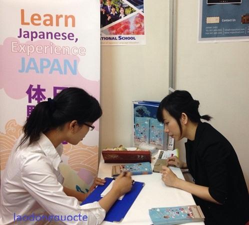 du-học-Nhật-Bản
