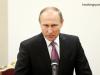 Vì sao Putin tố Thổ Nhĩ Kỳ 'đồng lõa với khủng bố'
