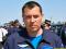 Phi công Nga thoát chết: 'Thổ Nhĩ Kỳ không cảnh báo trước khi bắn'