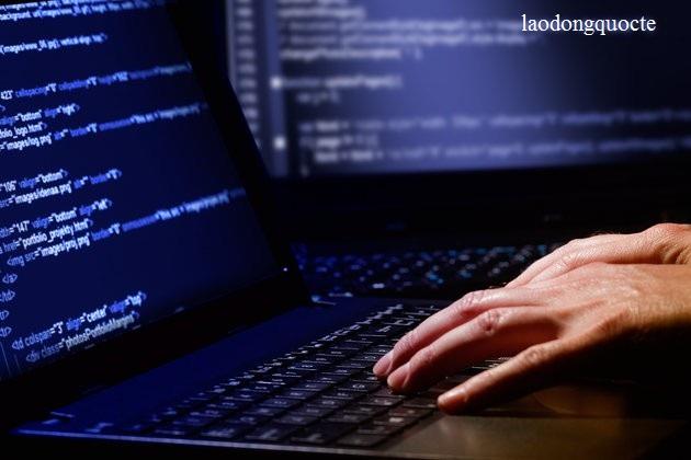 hacker TQ