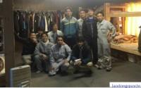 43 lao động Việt Nam ở Nhật không bị ngược đãi