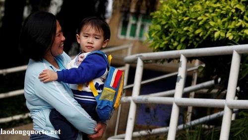 2012-03-08-hongkong-philippine-5204-1184-1477292088