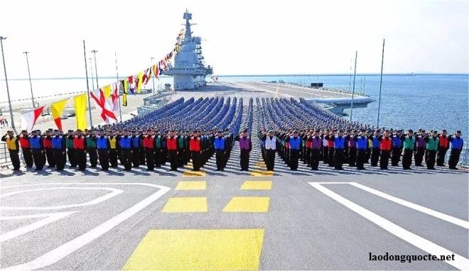 2016-10-21-la-vie-a-bord-du-porte-avions-chinois-16-liaoning-03-1477457594_660x0