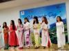Tưng bừng Ngày hội Việt Nam 2016 tại Okayama, Nhật Bản