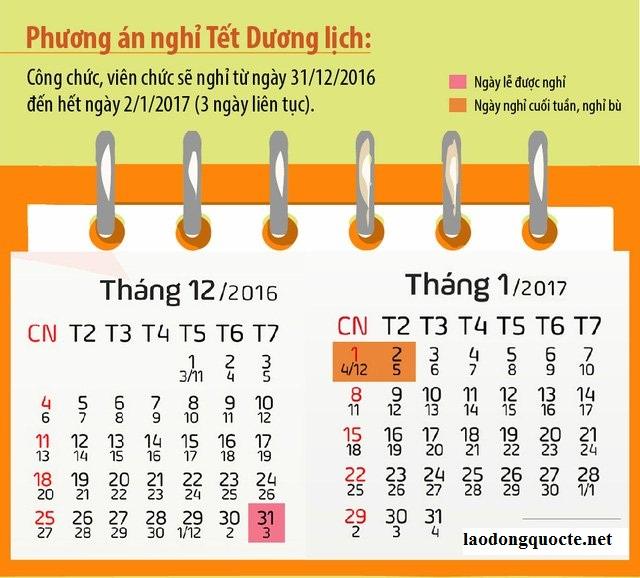 20161102175911-nghi-tet-duong-lich-1478076300166