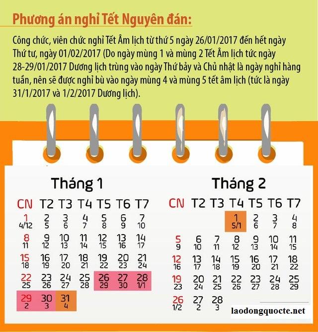20161102175911-nghi-tet-nguyen-dan-1478076368295
