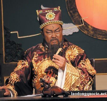 doi-lan-dan-cua-dan-sao-bao-cong-co-don-bao-benh_311348451