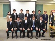 MHI cấp học bổng du học Nhật Bản cho 25 sinh viên Việt Nam