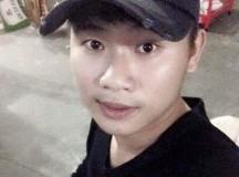 Nam thanh niên bị đột tử ở Đài Loan