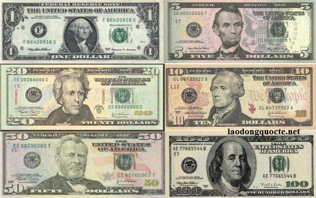 us-currency-1246rxp299-1480272192113