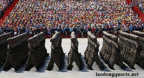 chinese-army-9210-1480902910