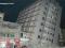 Đài Loan bắt 5 người tung tin thất thiệt trên mạng về động đất