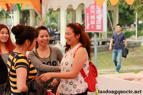 vov_lao_dong_viet_tai_dai_loan_1_cssw
