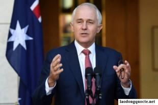 Người Việt lo lắng chạy theo chính sách visa của Australia