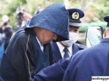 Quyết định khởi tố nghi phạm giết bé gái Việt