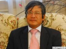 Đại sứ Việt Nam tại Qatar: Người Việt chưa bị xáo trộn vì khủng hoảng