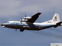 Tìm thấy 15 người còn sống trên máy bay Myanmar mất tích