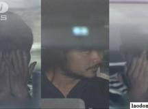 Nhật bắt 3 người Việt nghi trộm cắp liên hoàn hàng triệu đô