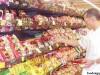 """Thị trường mì gói: Khốc liệt cuộc đua giành """"miếng bánh"""" 24.000 tỷ đồng"""