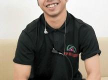 Du học sinh Việt được tuyên dương vì cứu người tự tử ở Nhật