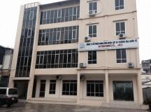 Cần tuyển gấp nhân viên tiếng trung làm việc tại Hà Nội