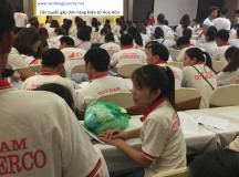 Xuất khẩu lao động Đài Loan – Tuyển Trực tiếp điện tử Thăng Dương (không qua trung gian môi giới)
