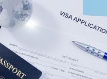 Du lịch Đài Loan – Kinh nghiệm xin visa trong 2 phút
