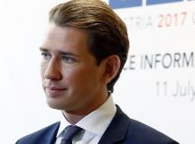 """Điều gì đưa """"chàng trai"""" 31 tuổi lên làm thủ tướng một nước châu Âu?"""
