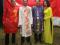 Tin Đài Loan – Việt Nam giành giải Đặc biệt tại Liên hoan múa rối quốc tế Yunlin