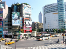 Du học Đài Loan – Cuộc sống ở Đài Loan