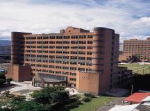Du học Đài Loan – Đại học Quốc gia Đài Loan