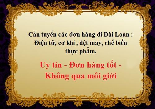 http://laodongquocte.net