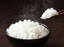 Có thể bạn không biết : Đến ăn cơm cũng phải đúng cách.