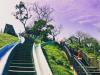 Tân Trúc, Đài Bắc – điểm đến ít người khám phá ở Đài Loan