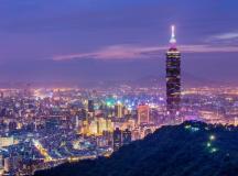 Sau khi tốt nghiệp tại Đài Loan có được ở lại sinh sống và làm việc hay không?