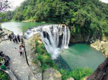 5 điểm du lịch hấp dẫn không thể bỏ qua khi đến Đài Loan.