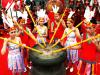 Đài Loan thu hút du khách Việt Nam ra sao?