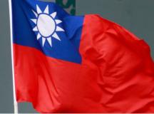 """Cờ Đài Loan – ý nghĩa lá cờ Đài Loan """" Thanh thiên bạch nhật"""""""
