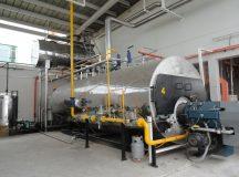 Xuất khẩu lao động Đài Loan – Đơn hàng sản xuất linh kiện cơ khí ngày 20/11/2017